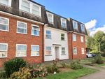 Thumbnail for sale in Cecil Court, Wall Road, Ashford, Kent