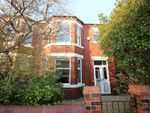 Thumbnail to rent in Moorfield Road, Salford
