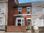Thumbnail for sale in Eastcott Road, Swindon
