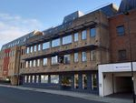 Thumbnail to rent in First Floor Offices, Kings Park House, 22, Kings Park Road, Southampton