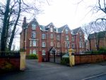 Thumbnail to rent in Ellesmere Road, Monton, Manchester