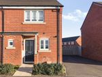 Thumbnail for sale in Tempestes Way, Peterborough
