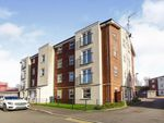 Thumbnail to rent in Normandy Drive, Yate, Bristol, South Gloucestershire