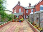 Thumbnail for sale in Winchester Road, Romsey