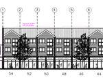 Thumbnail to rent in Units A-D, 44-54 West Street, Havant