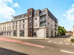 Thumbnail to rent in Bute Street, Butetown, Cardiff