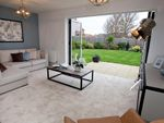 """Thumbnail to rent in """"The Ledbury"""" at Whittle Way, Catcliffe, Rotherham"""