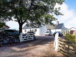 Thumbnail for sale in Lethen, Nairn