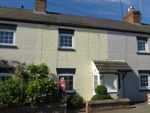 Thumbnail for sale in Station Road, North Luffenham, Oakham