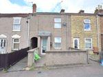 Thumbnail to rent in Millbrook Street, Gloucester