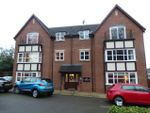 Thumbnail to rent in The Fairways, Sutton Coldfield