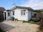 Thumbnail to rent in Broadway, Jaywick Sands, Clacton On Sea