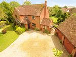 Thumbnail to rent in Old Manor Court, Letcombe Regis, Wantage