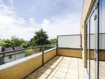 Thumbnail for sale in Orchard Close, Willesden