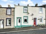 Thumbnail for sale in Derwent Row, Broughton Cross, Cockermouth, Cumbria