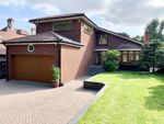 Thumbnail for sale in Dale End Road, Wirral, Merseyside