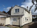 Thumbnail to rent in High Street, Topsham, Exeter