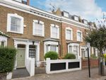 Thumbnail for sale in Nevill Road, London