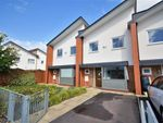 Thumbnail for sale in Arena Drive, Beswick, Manchester