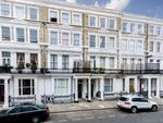 Thumbnail to rent in Castletown Road, London