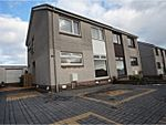 Thumbnail for sale in Manse Park, Kennoway, Leven
