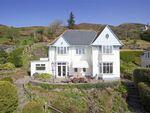 Thumbnail to rent in Warren Point, Rhoslan, Aberdyfi, Gwynedd
