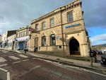 Thumbnail to rent in King Street, Clitheroe