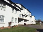 Thumbnail to rent in Great Western Close, Paignton