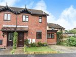 Thumbnail for sale in St James Road, Finchampstead, Berkshire