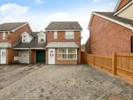 Thumbnail for sale in Thatcham, West Berkshire