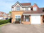 Thumbnail for sale in Whitefields Close, Beverley
