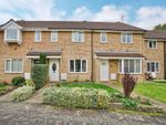 Thumbnail for sale in Alder Close, Eaton Ford, St. Neots
