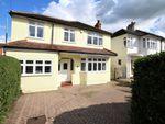 Thumbnail for sale in Athelstan Road, Harold Wood, Romford