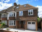Thumbnail for sale in Holland Avenue, Wimbledon