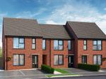 """Thumbnail to rent in """"The Sheaf"""" at Adrian Crescent, Sheffield"""