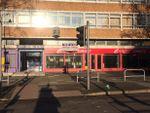 Thumbnail to rent in Unit 1B Regent House, Regent Street, Wrexham