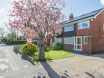 Thumbnail for sale in Brooklands Road, Parkgate, Neston, Cheshire