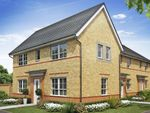 "Thumbnail to rent in ""Ennerdale"" at Bay Bridge Crescent, Felpham, Bognor Regis"