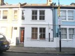 Thumbnail to rent in Holyport Road, Crabtree Estate, Fulham