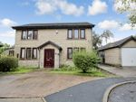 Thumbnail for sale in High Wicken Close, Thornton, Bradford