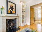 Thumbnail to rent in Richmond Avenue, Barnsbury