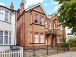 Thumbnail for sale in Daws Lane, Mill Hill, London
