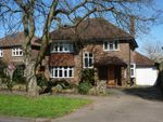 Thumbnail for sale in Park Road, Banstead