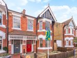 Thumbnail to rent in Wavendon Avenue, Chiswick
