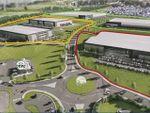 Thumbnail to rent in Design & Build @ Frontier Park, Blackburn, Lancashire