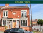 Thumbnail for sale in Burgess Road, Aylestone, Leicester