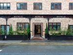 Thumbnail to rent in Hotel 21, 21B Stanley Street, Southport, Southport, Merseyside
