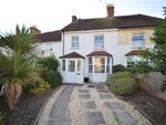 Thumbnail for sale in The Green, Stoford, Yeovil, Somerset