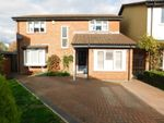 Thumbnail for sale in Walnut Close, Stotfold, Hitchin