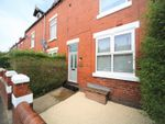 Thumbnail to rent in Clifton Place, Wakefield, Wakefield